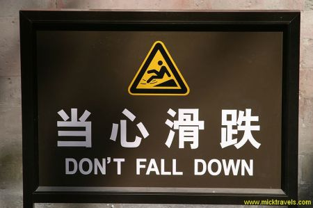 08-funny-chinese-sign