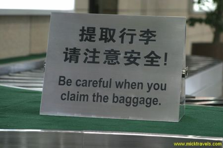 22-funny-chinese-sign