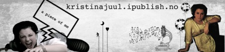 Usntitled-1