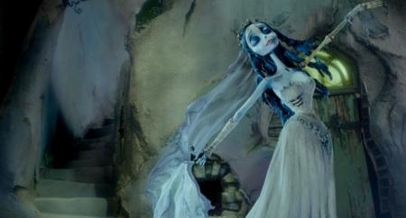 tim-burtons-corpse-bride-20050907040139143_640w